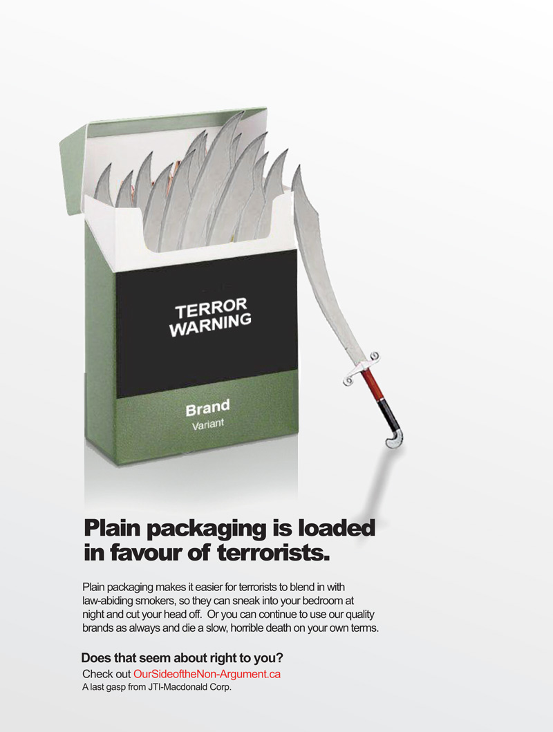 plain-packaging-terrorists