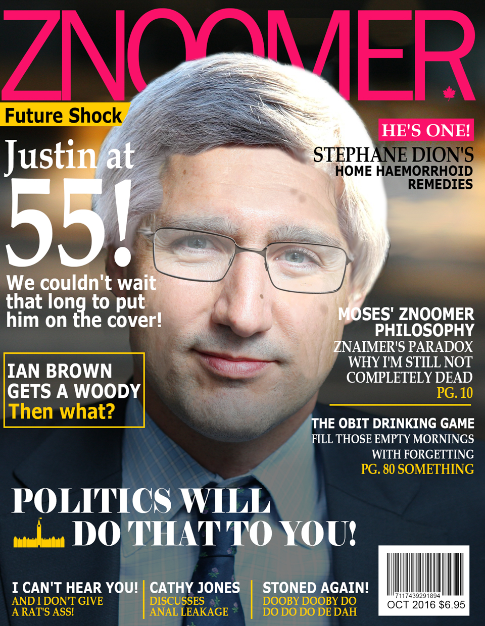 zoomer-mag-justin-proof-2