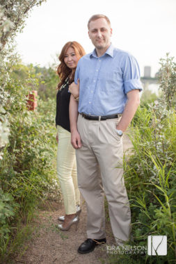 2_saskatoon-wedding-engagement-photography