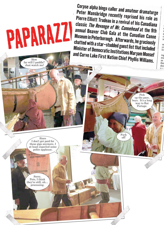 paparazzi-mansbingo-1s3-1