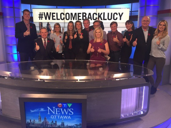 ctv-for-lucy