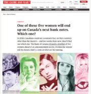 globe-mail-women-money
